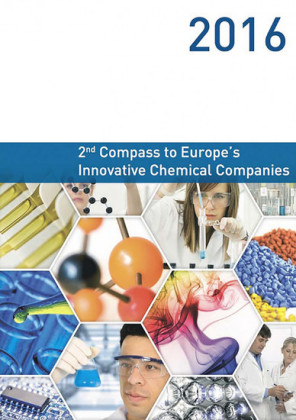 2nd Compass to Europe's Innovative Chemical Companies