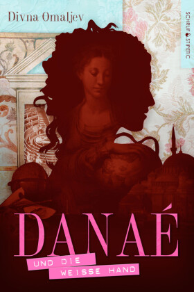 Danaé und die Weiße Hand