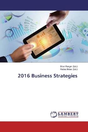 2016 Business Strategies