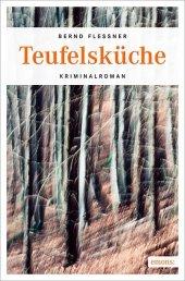 Teufelsküche Cover