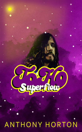 Toho Superflow