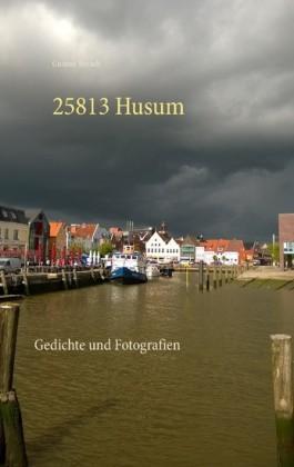 25813 Husum