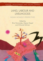Land, Labour and Livelihoods