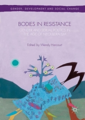 Bodies in Resistance
