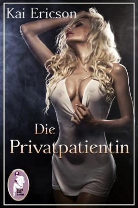 Die Privatpatientin