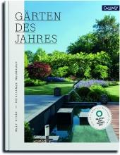 Gärten des Jahres Cover