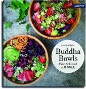 Buddha Bowls Cover