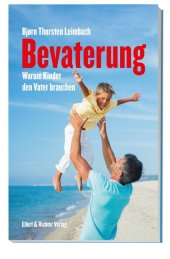 Bevaterung Cover