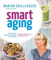 Smart Aging Cover