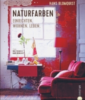 Naturfarben Cover