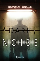 Dark Noise Cover