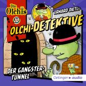 Olchi-Detektive 20