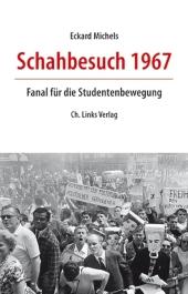 Schahbesuch 1967