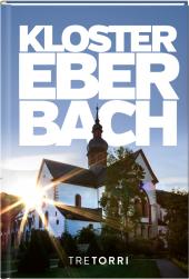 Kloster Eberbach Cover