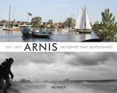 Arnis Cover