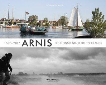 Arnis