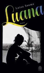 Luana Cover