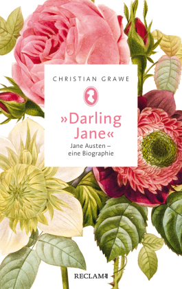 """Darling Jane"""