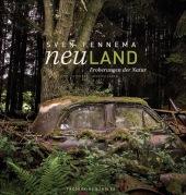 Neuland Cover