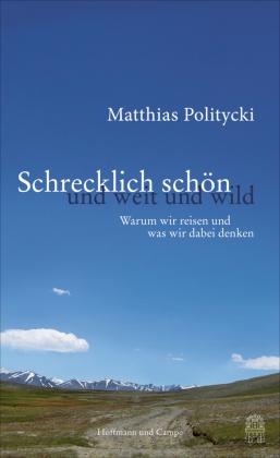 Politycki, Matthias