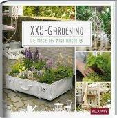 XXS-Gardening