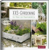 XXS Gardening Cover