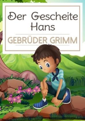 Der Gescheite Hans