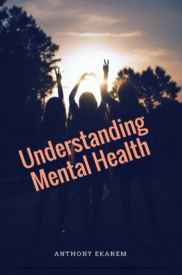 Understanding Mental Health Ebook Aldi Life