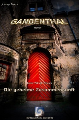 Gandenthal