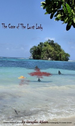 The case of the lost lady
