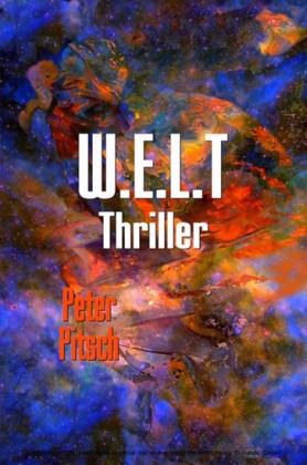 W.E.L.T