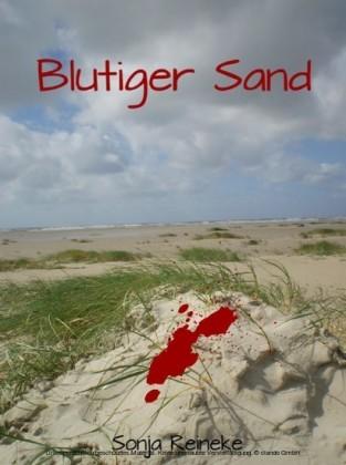 Blutiger Sand