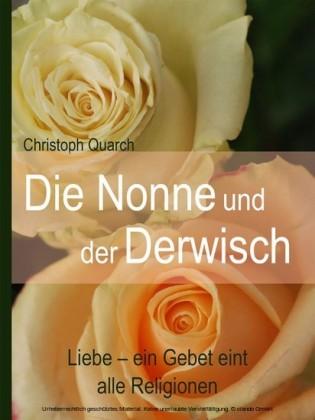 Die Nonne und der Derwisch