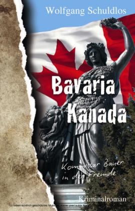 Bavaria Kanada