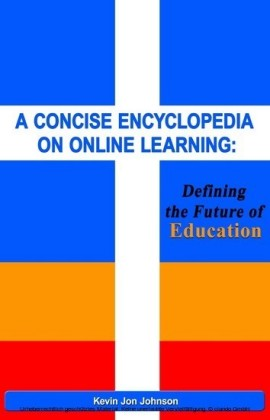 A Concise Encyclopedia on Online Learning
