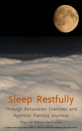 Sleep Restfully