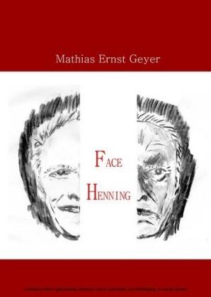 Face Henning