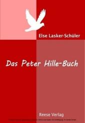 Das Peter Hille-Buch