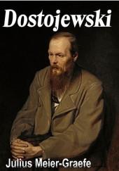 Dostojewski