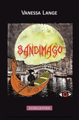 Sandimago
