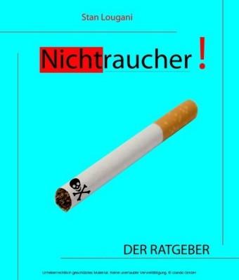 Nichtraucher!