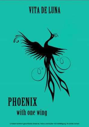 Phoenix With One Wing