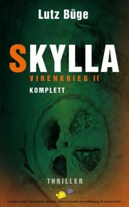 Skylla - Virenkrieg II