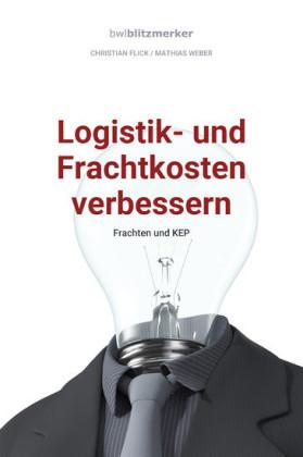 bwlBlitzmerker: Logistik- und Frachtkosten verbessern