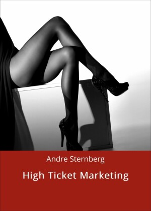 High Ticket Marketing