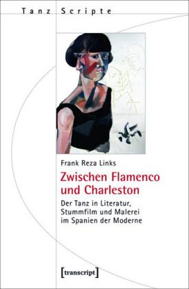 Zwischen Flamenco und Charleston