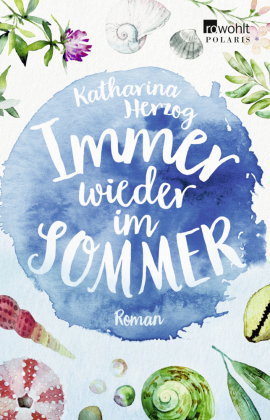 Immer wieder im Sommer