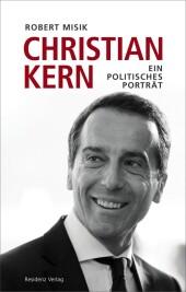 Christian Kern Cover