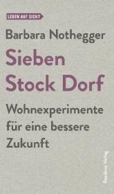 Sieben Stock Dorf Cover