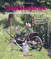 Landhausgärten Cover